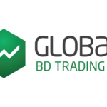 Global BD Trading Sp z o.o.