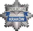 Policja Kraków