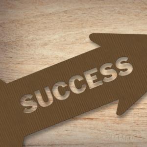 Career Boost – bezpłatne dwudniowe szkolenia online!