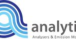 Analytics LTD sp. z o.o.